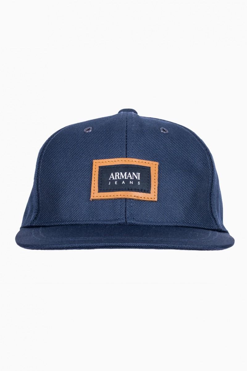 SAPCA ARMANI JEANS