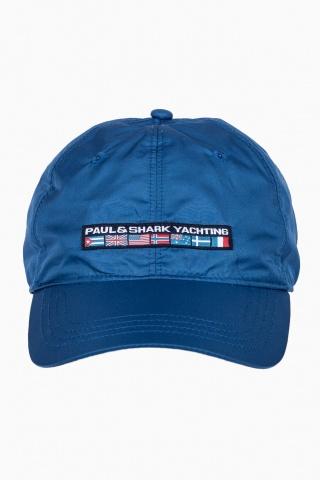 SAPCA PAUL&SHARK