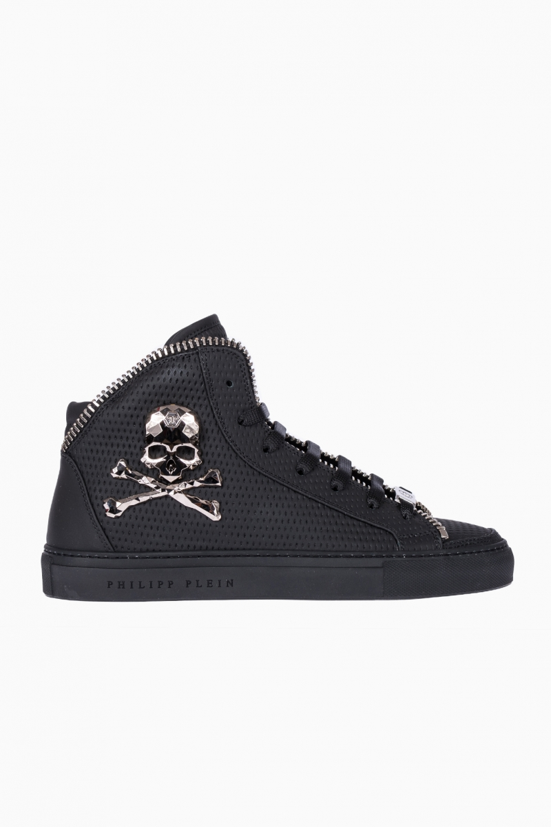 GHETE PHILIPP PLEIN