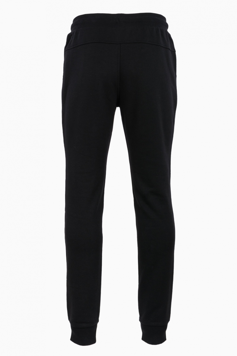 PANTALON JOHN RICHMOND