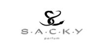 S.A.C.K.Y