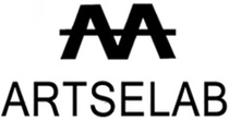 ARTSELAB