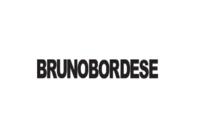 BRUNO BORDESE