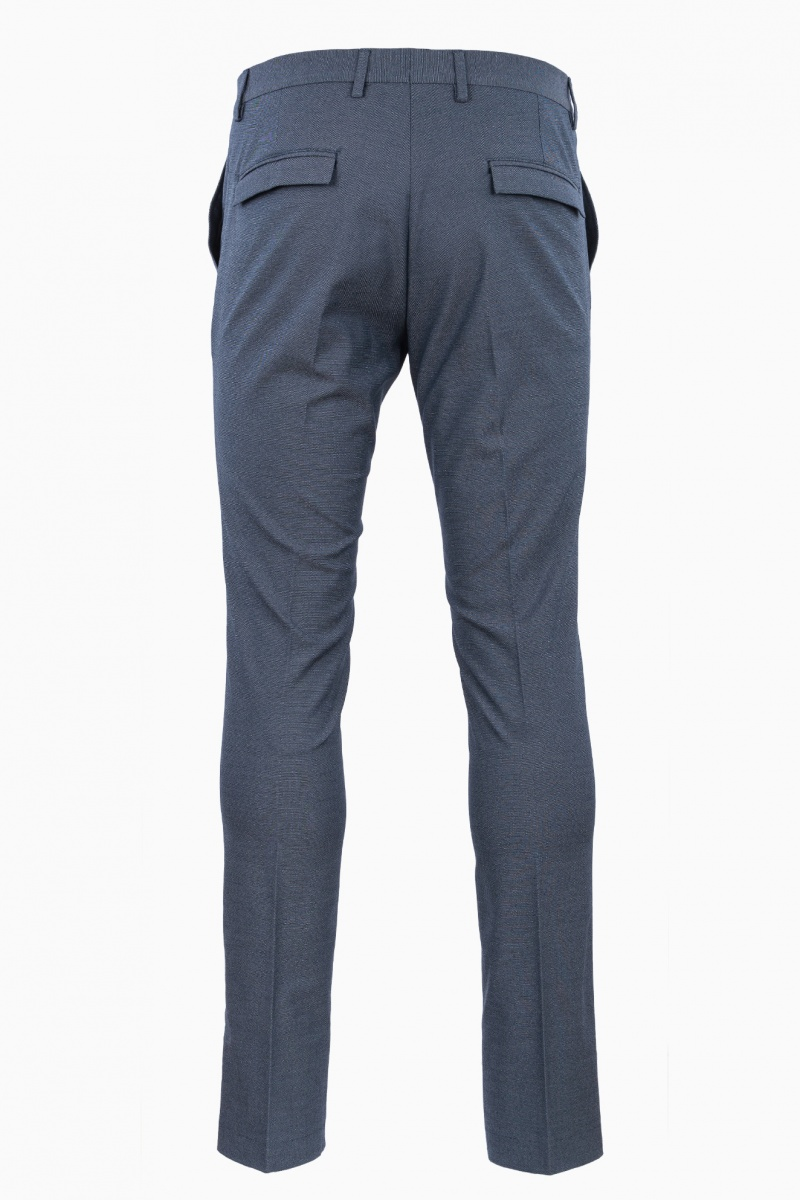 PANTALON XAGON MAN