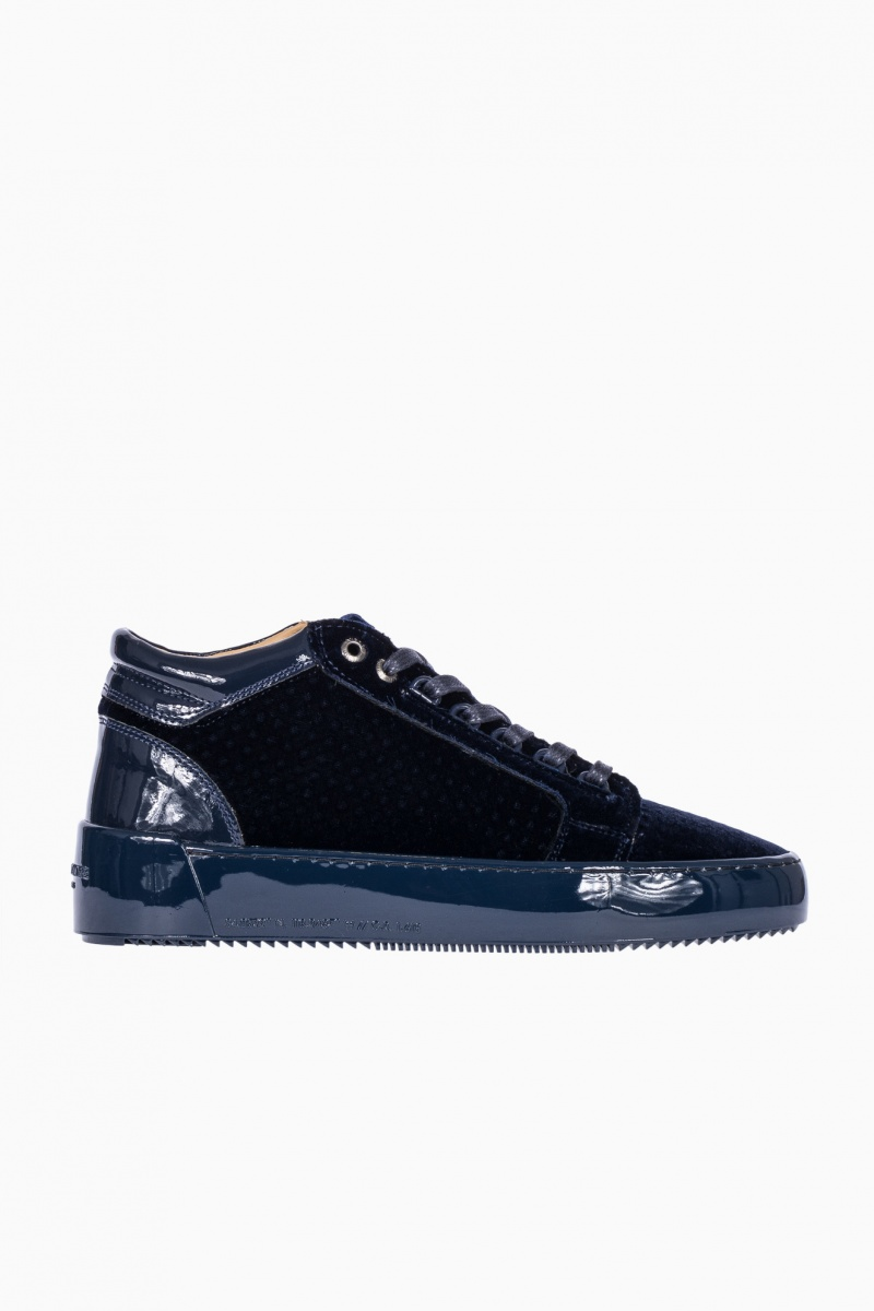 PANTOFI SPORT ANDROID HOMME