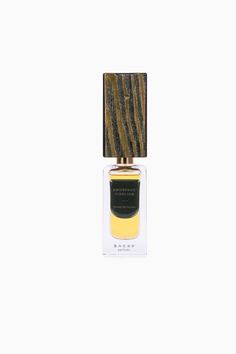 Fidelium Fidelium Parfum Extract Modaverse