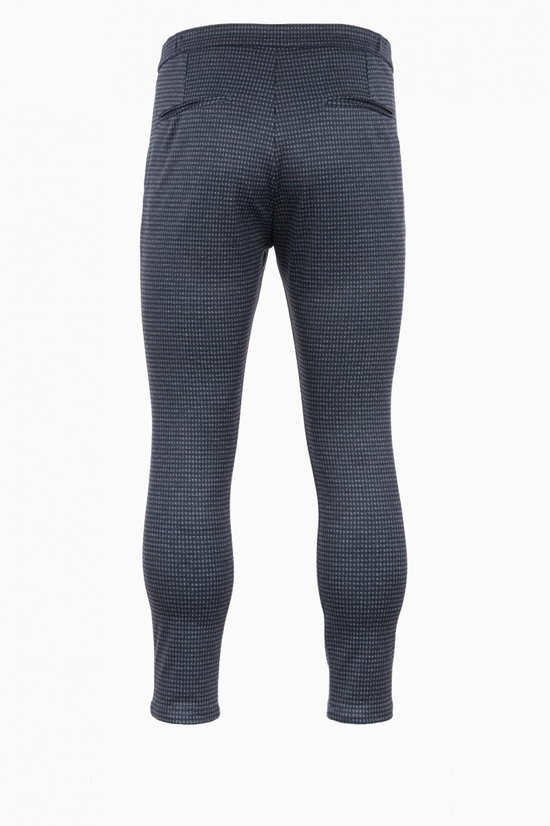 XAGON MAN MAN TROUSER
