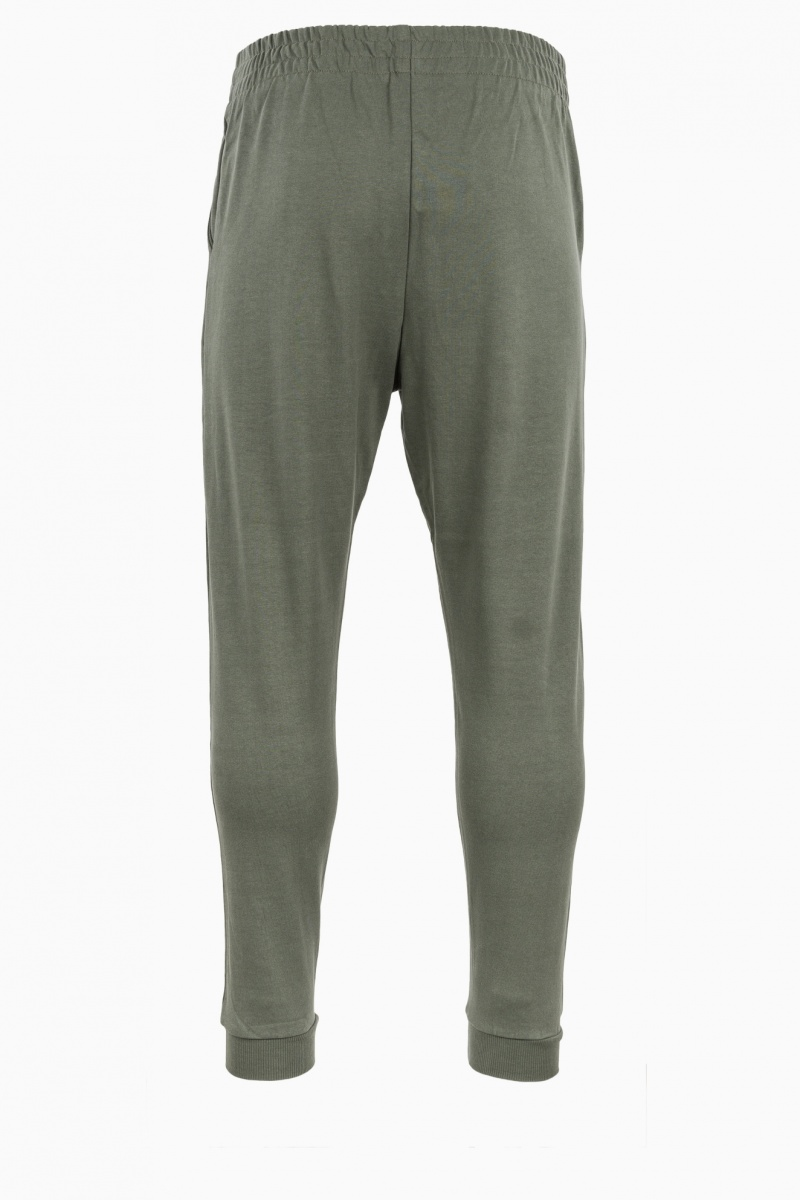 JOHN RICHMOND SPORT TROUSERS