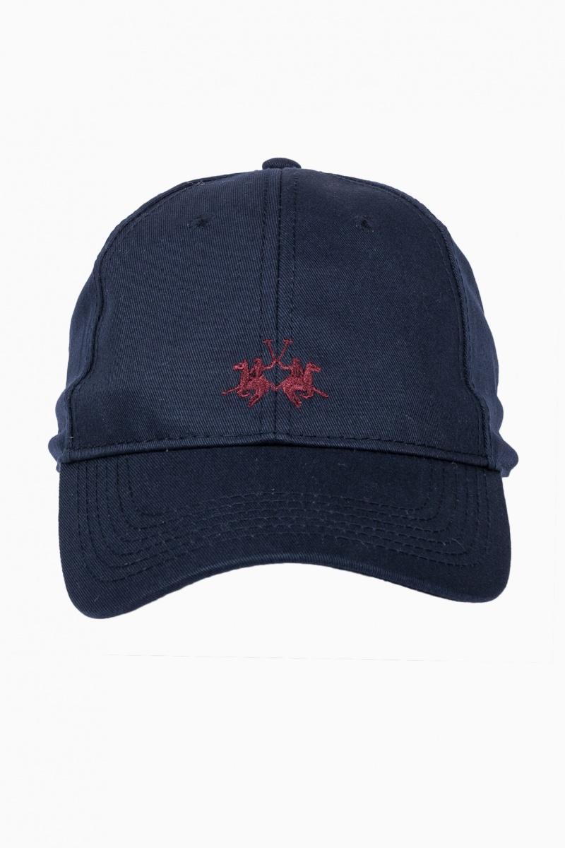 LA MARTINA CAP