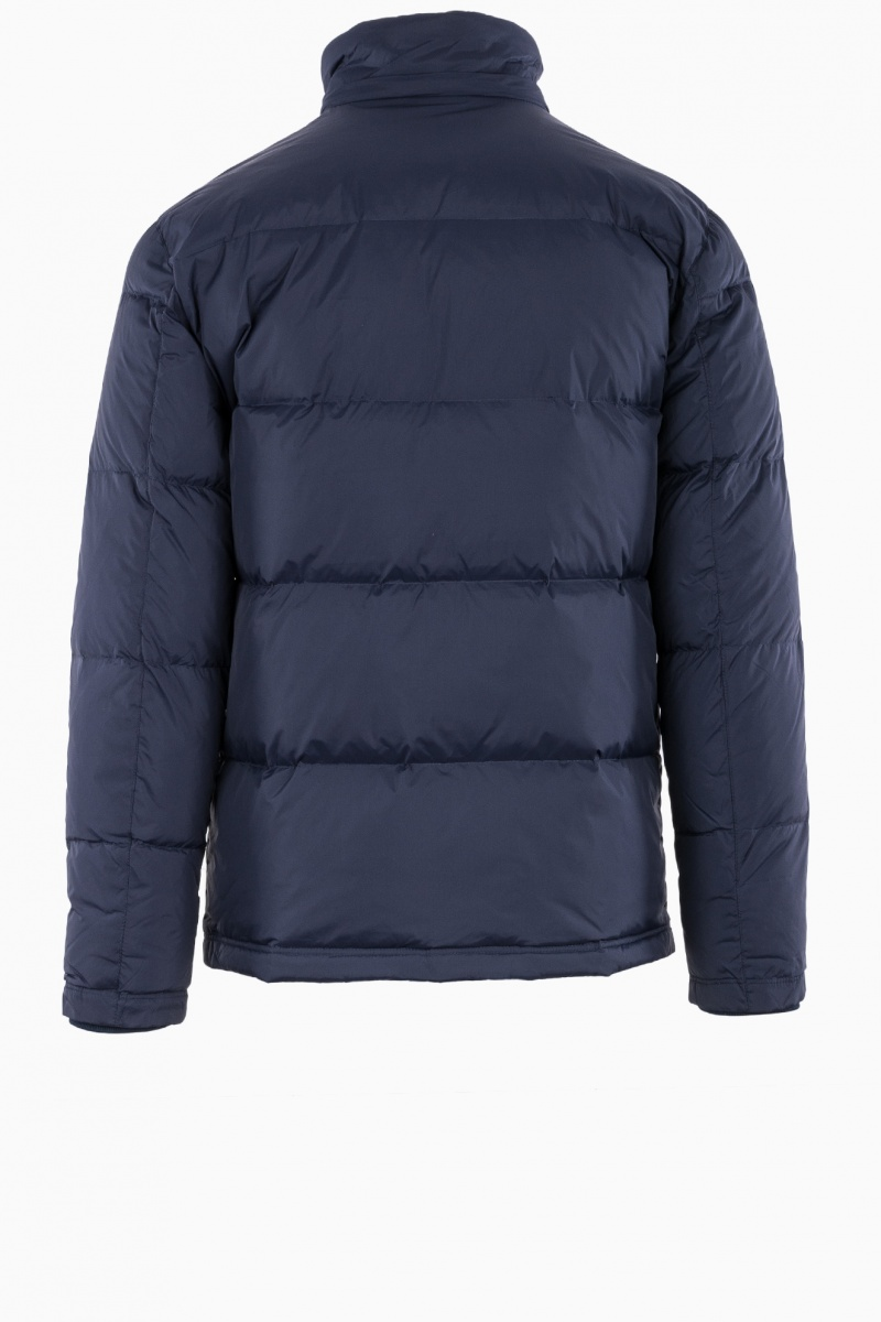 LA MARTINA MAN JACKET