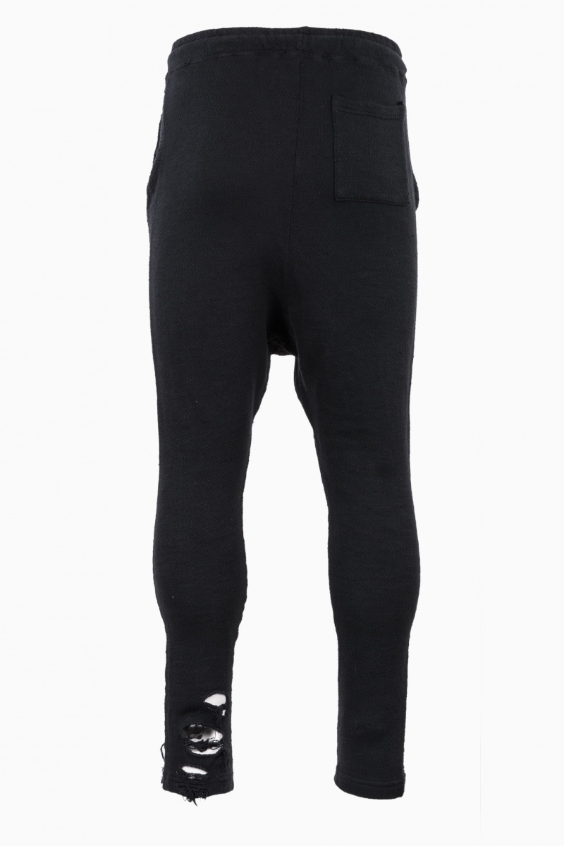 XAGON MAN TROUSER