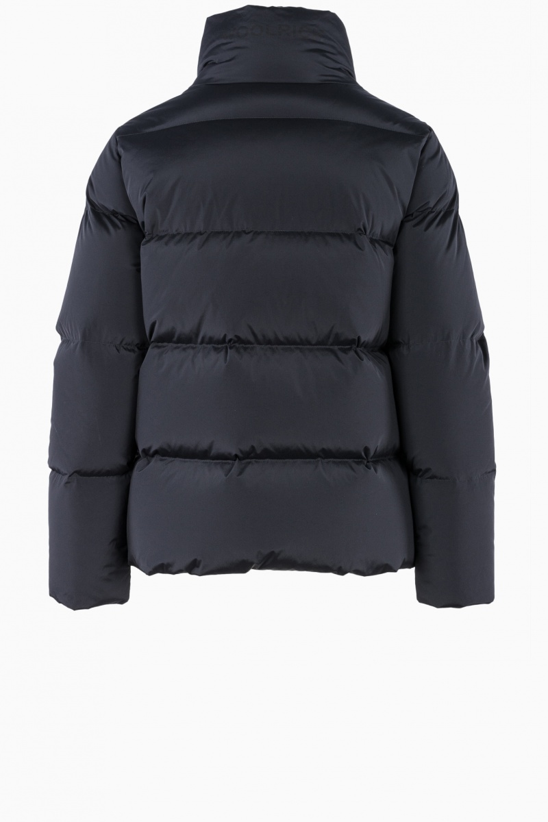 WOOLRICH WOMAN JACKET