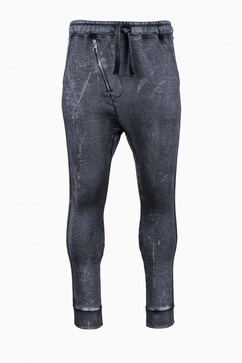XAGON MAN MAN PANTS