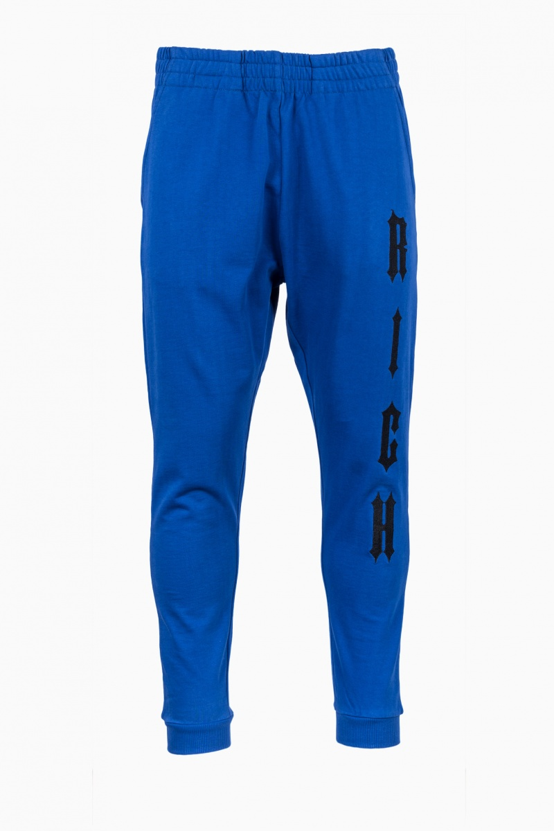 JOHN RICHMOND MAN SPORT TROUSERS