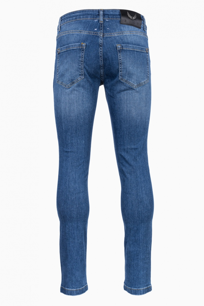 JOHN RICHMOND MAN JEANS