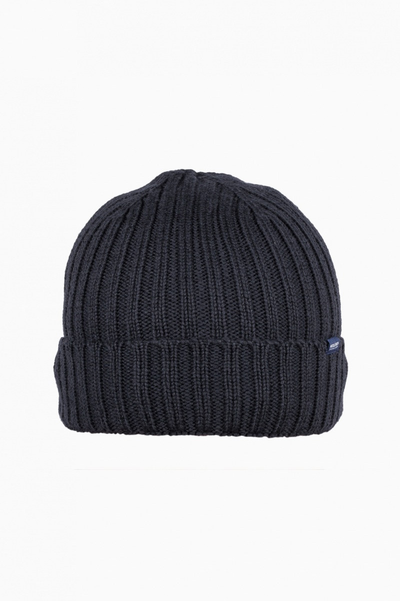 WOOLRICH MAN HAT