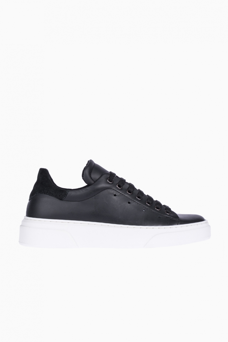 XAGON MAN MEN SNEAKERS