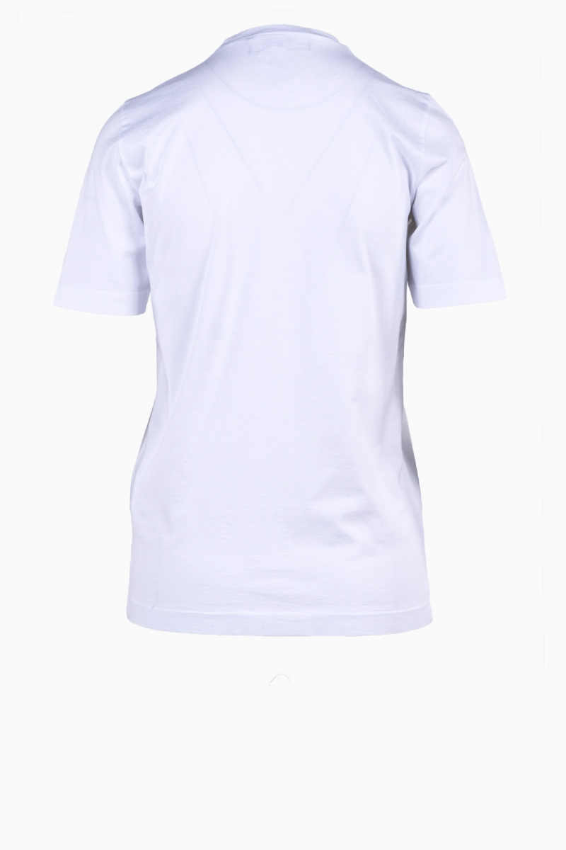 DSQUARED2 WOMEN T-SHIRT