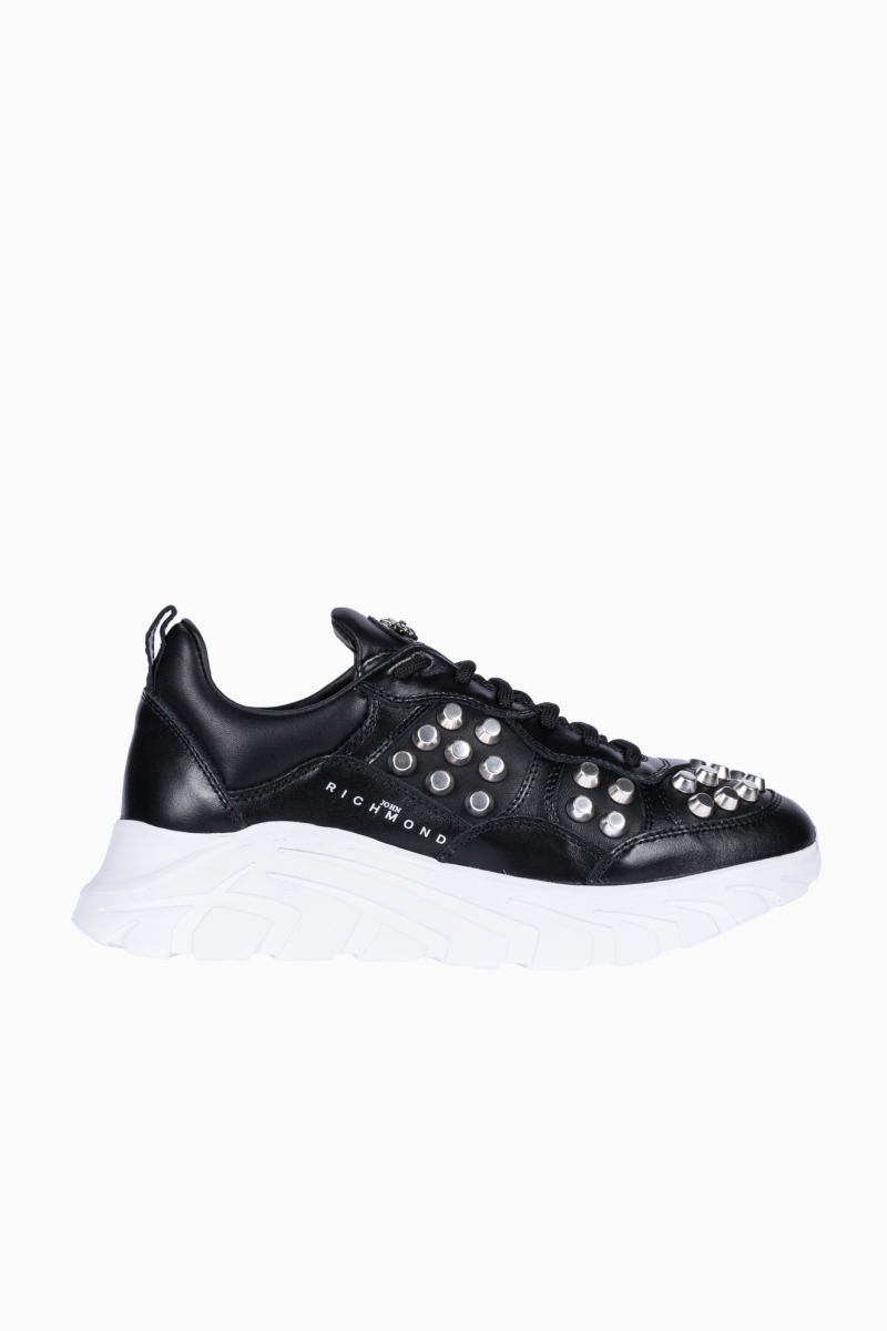 JOHN RICHMOND MAN SNEAKERS