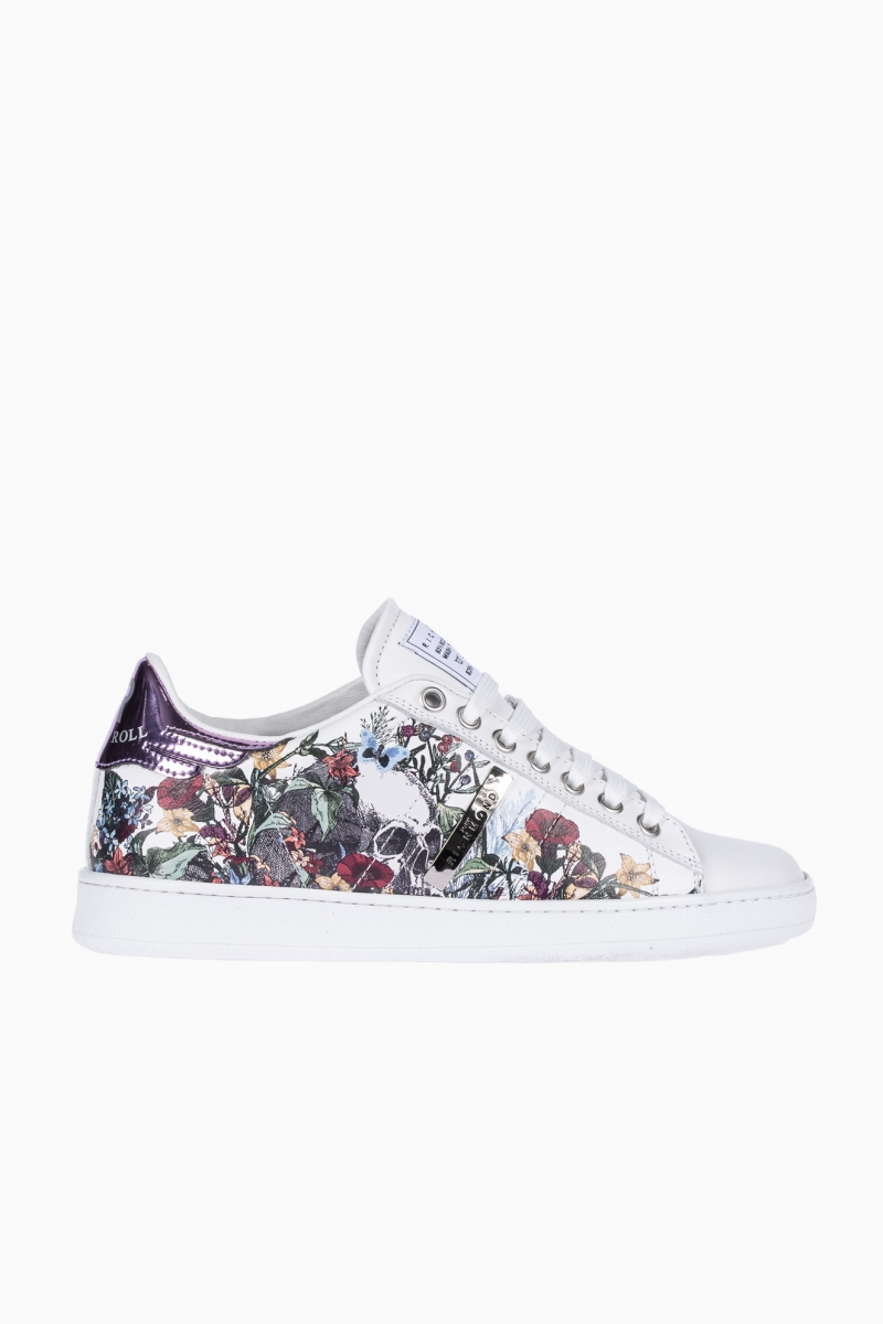 JOHN RICHMOND WOMAN SNEAKERS