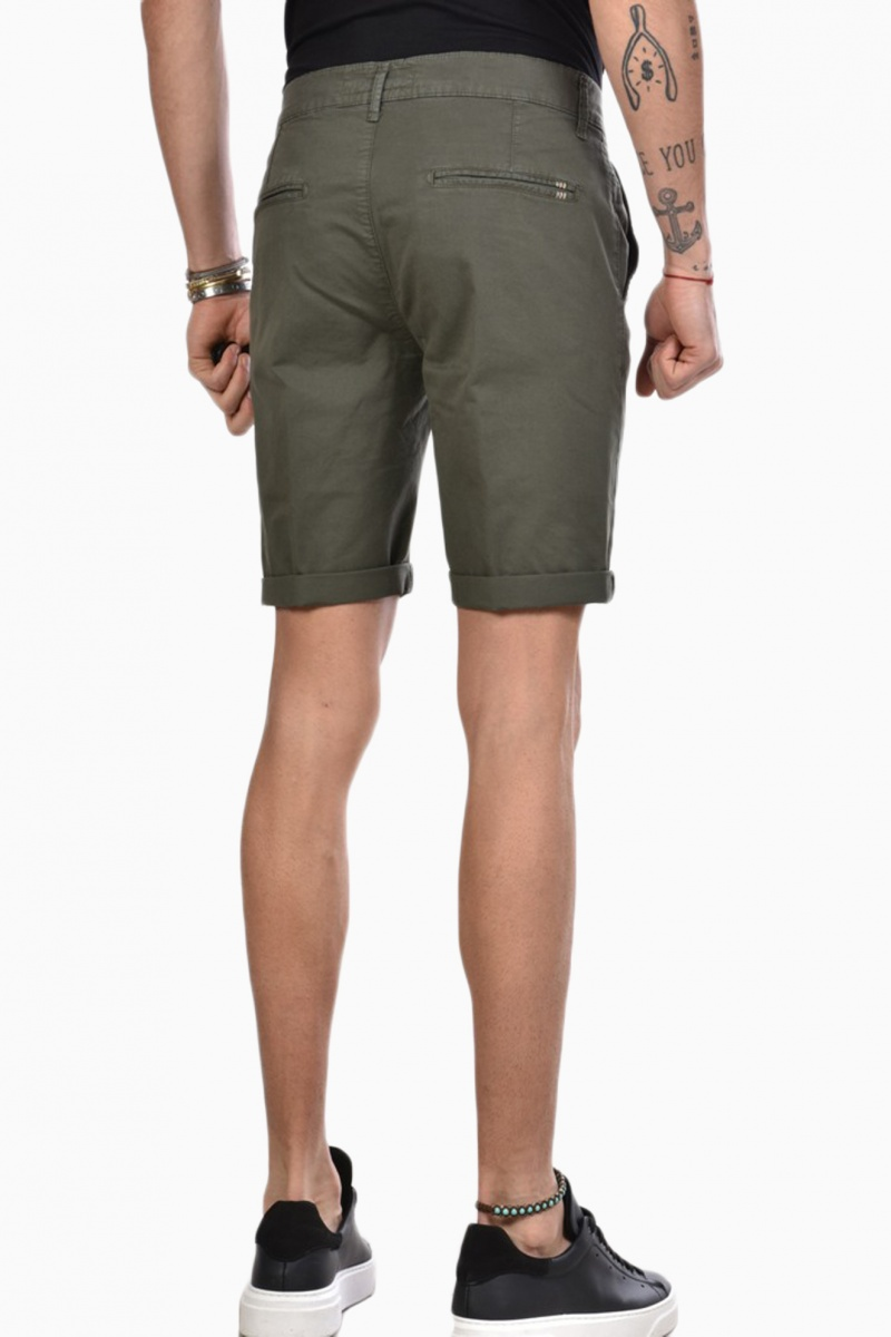 XAGON MAN SHORT PANTS