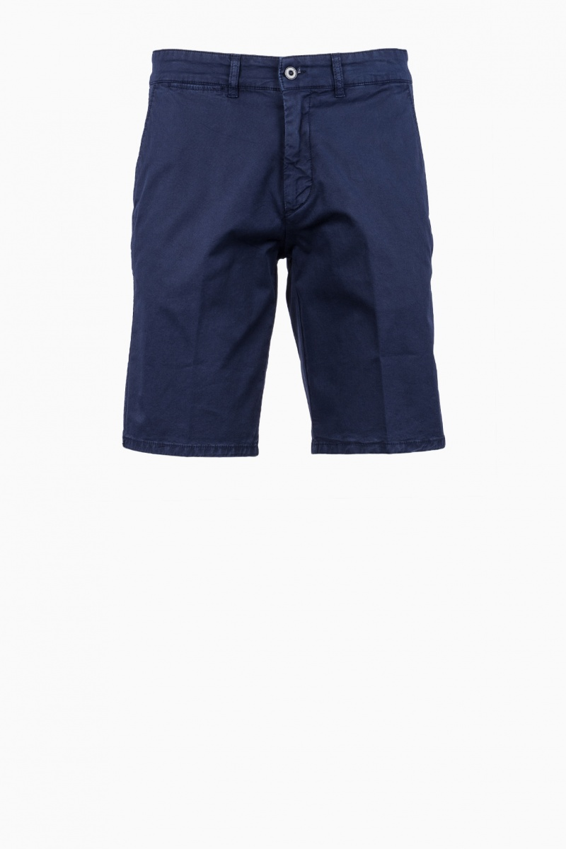 HARMONT&BLAINE MAN SHORT PANTS