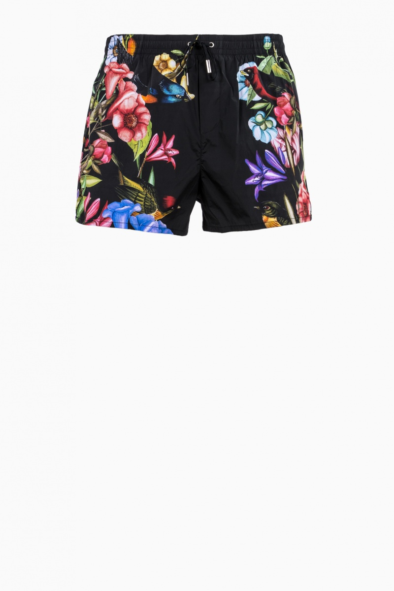 DSQUARED2 MAN SWIM SHORTS