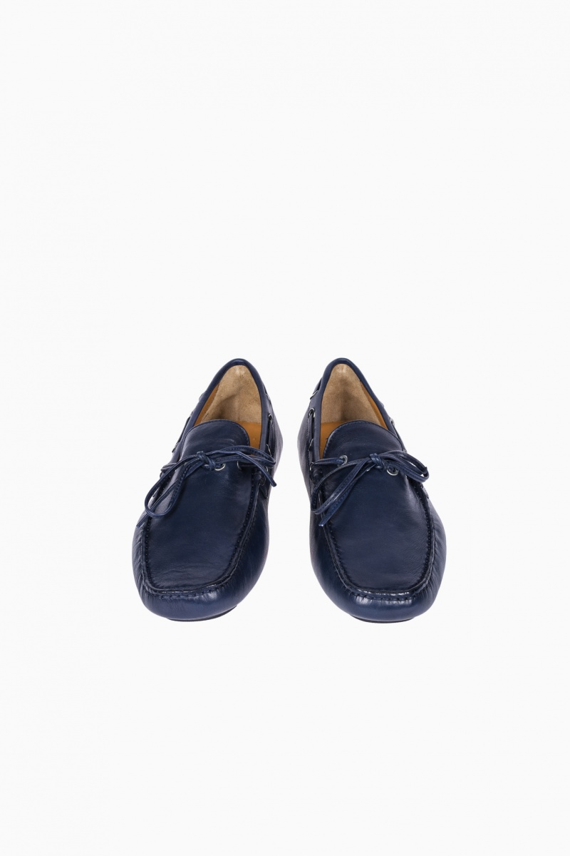 BELTISSIMO MAN SLIP ON LOAFERS