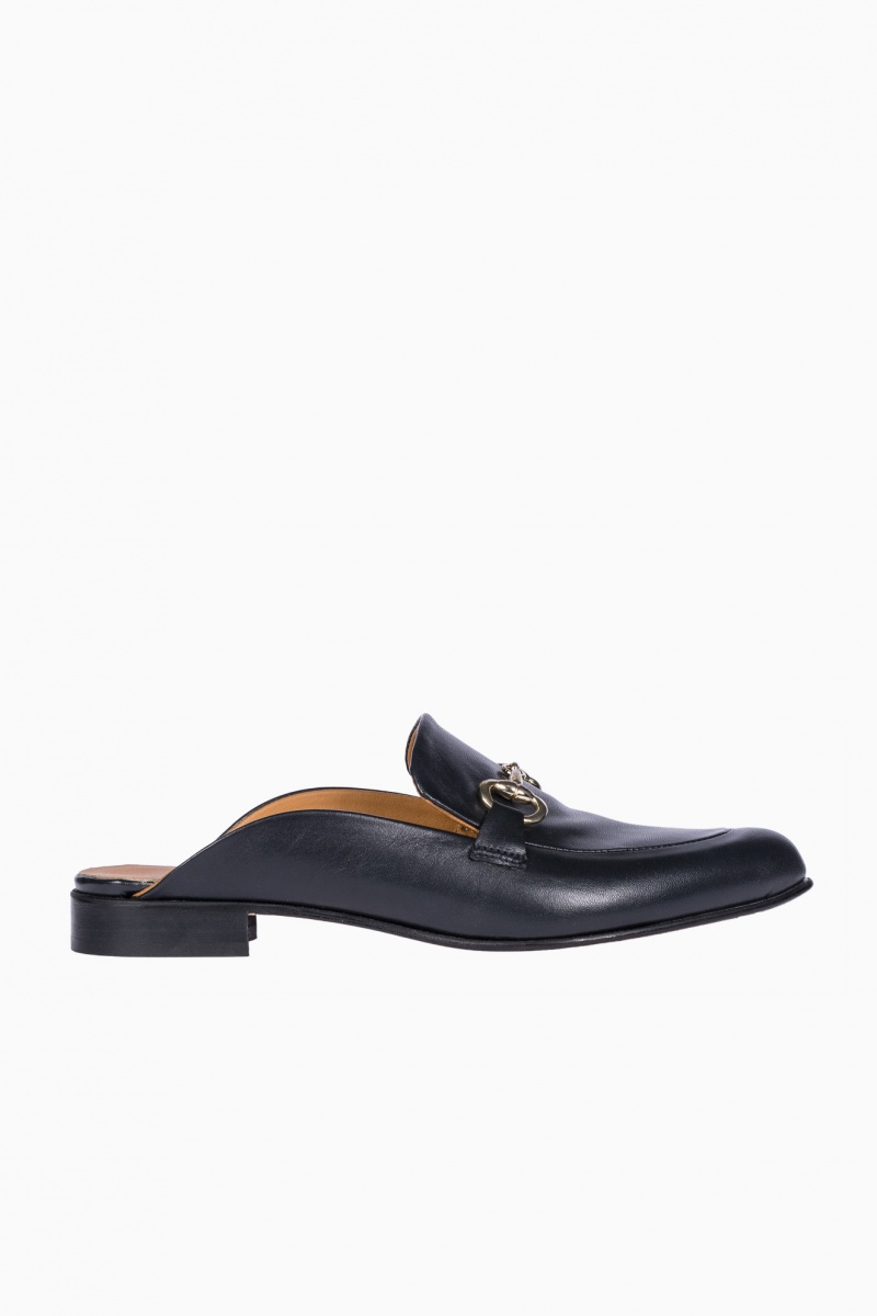 BELTISSIMI WOMAN LOAFERS