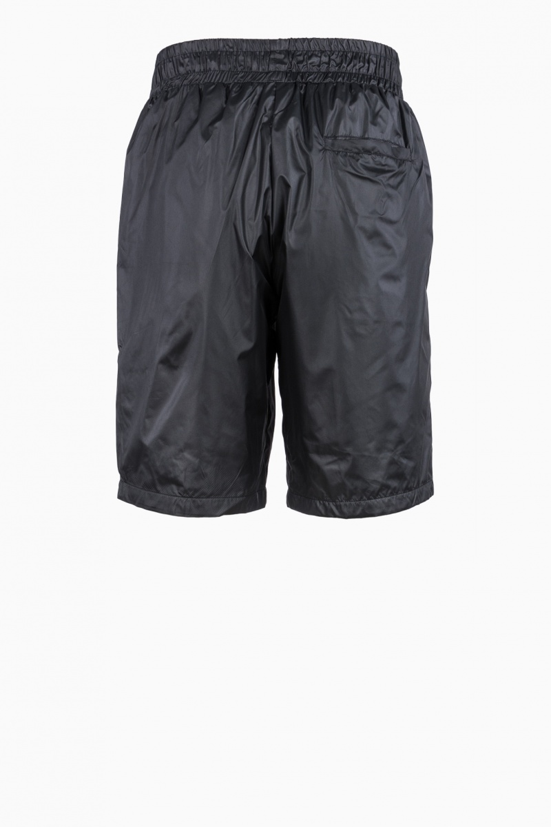 CESARE PACIOTTI 4US MAN SHORT TROUSERS