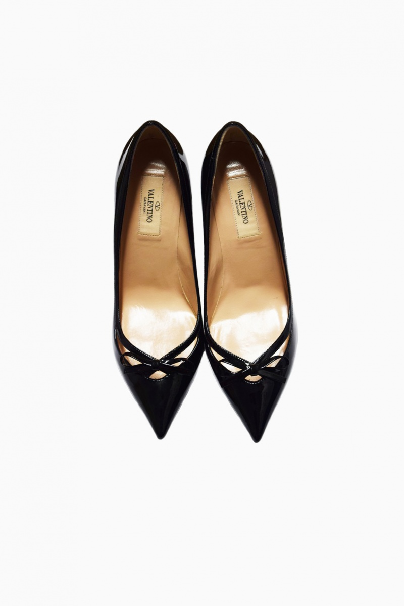 VALENTINO GARAVANI WOMAN SHOES
