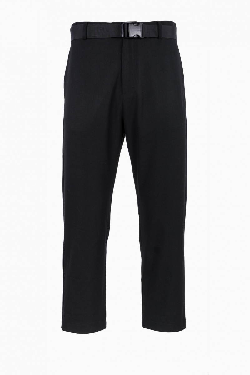 D BY D MAN TROUSERS