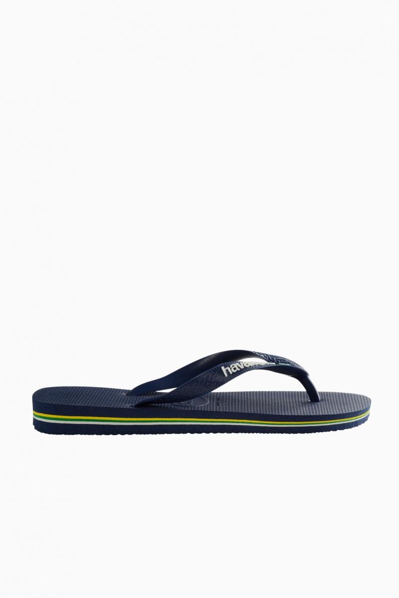 HAVAIANAS BEACH MAN SLIPPERS