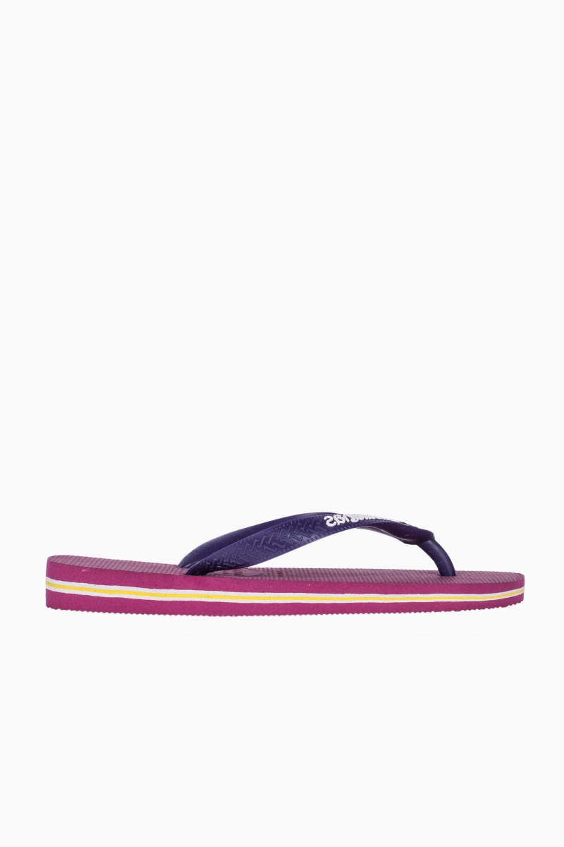 HAVAIANAS BEACH WOMAN SLIPPERS