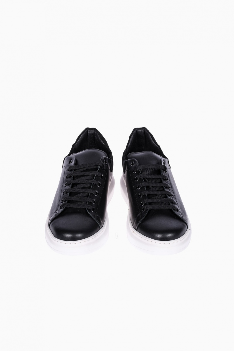XAGON MAN SNEAKERS