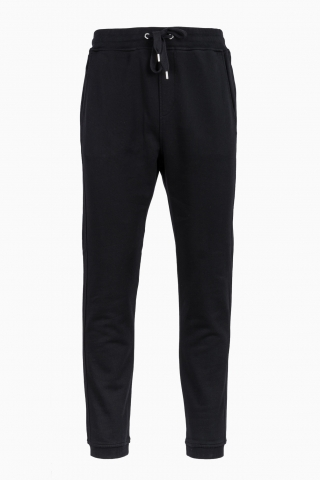 JUST CAVALLI MAN SPORT TROUSERS