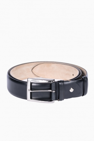 DOUCAL'S MEN BELT
