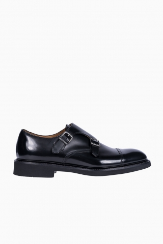 DOUCAL'S MEN SHOES