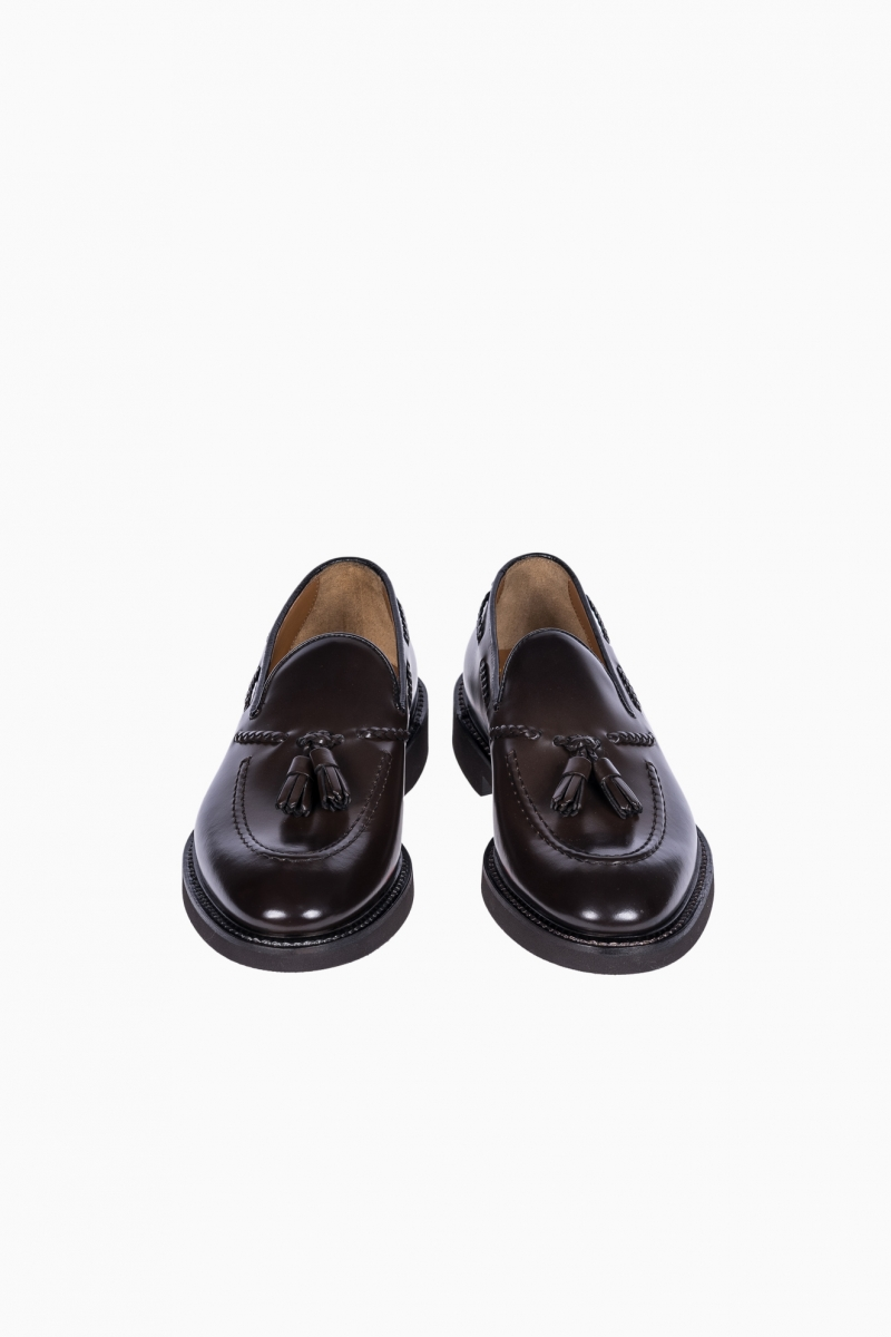 DOUCAL'S MEN LOAFER