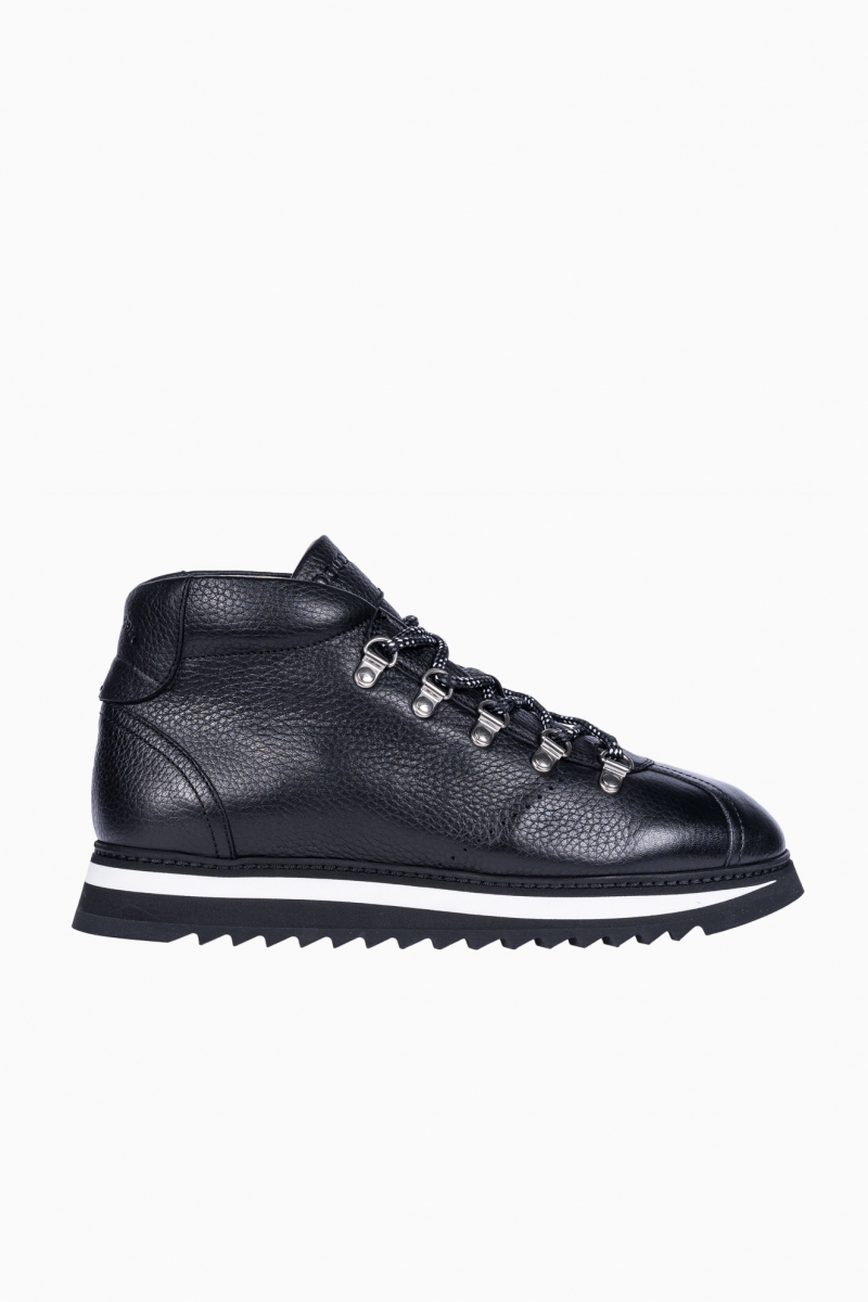 DOUCAL'S MEN BOOTS