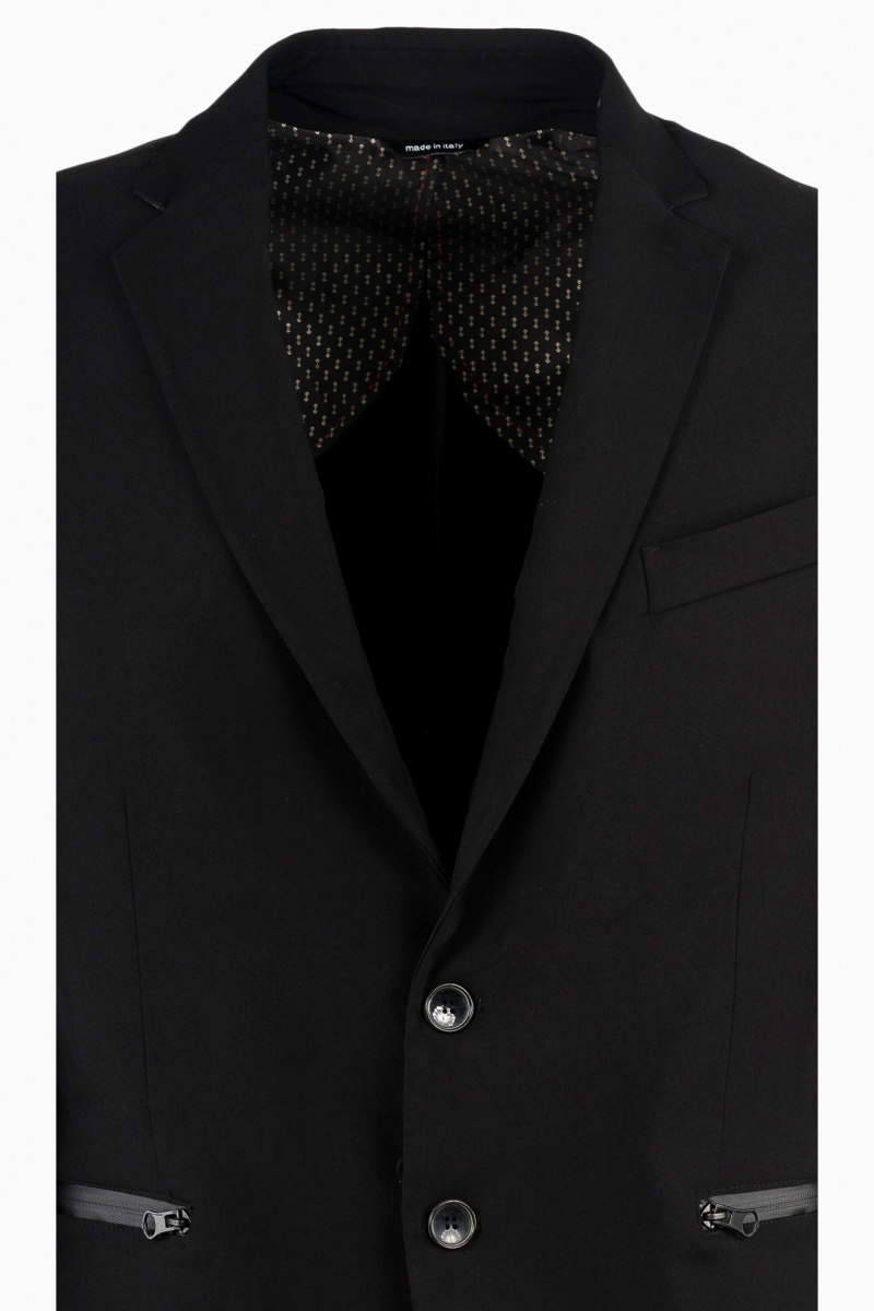 XAGON MAN MEN BLAZER