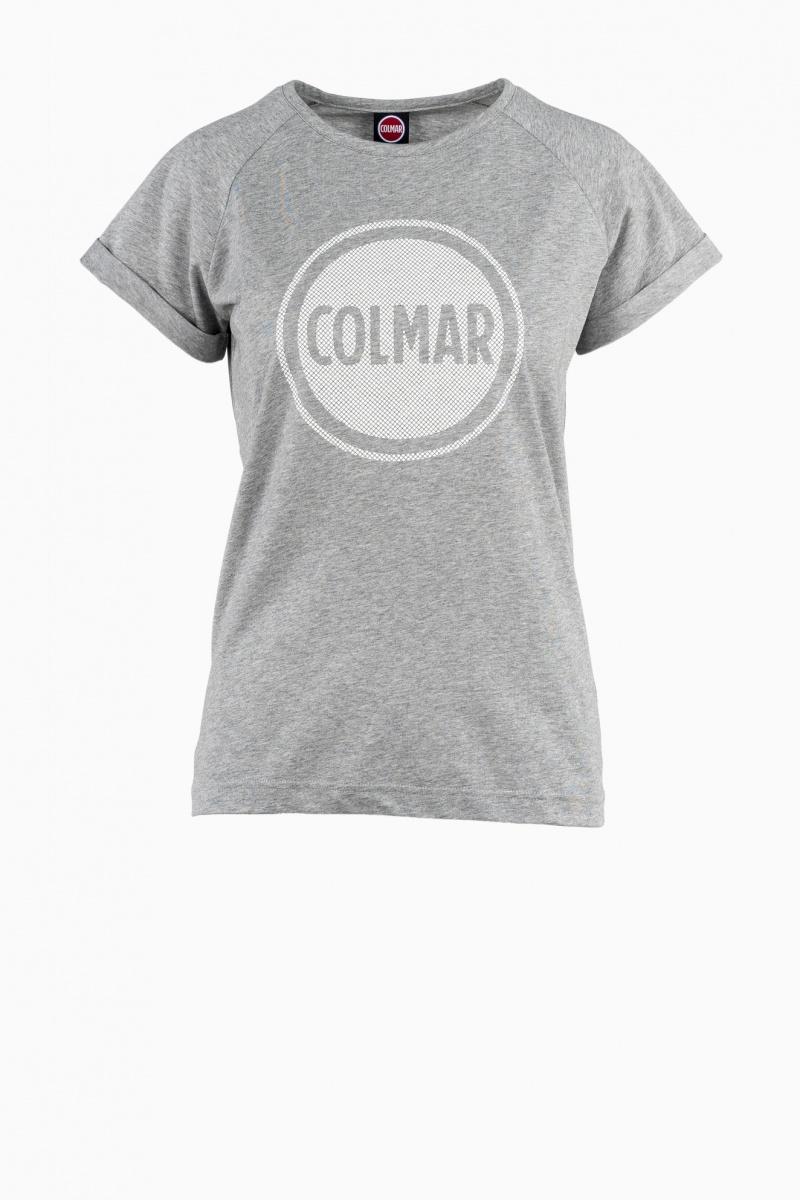 COLMAR WOMAN T-SHIRT
