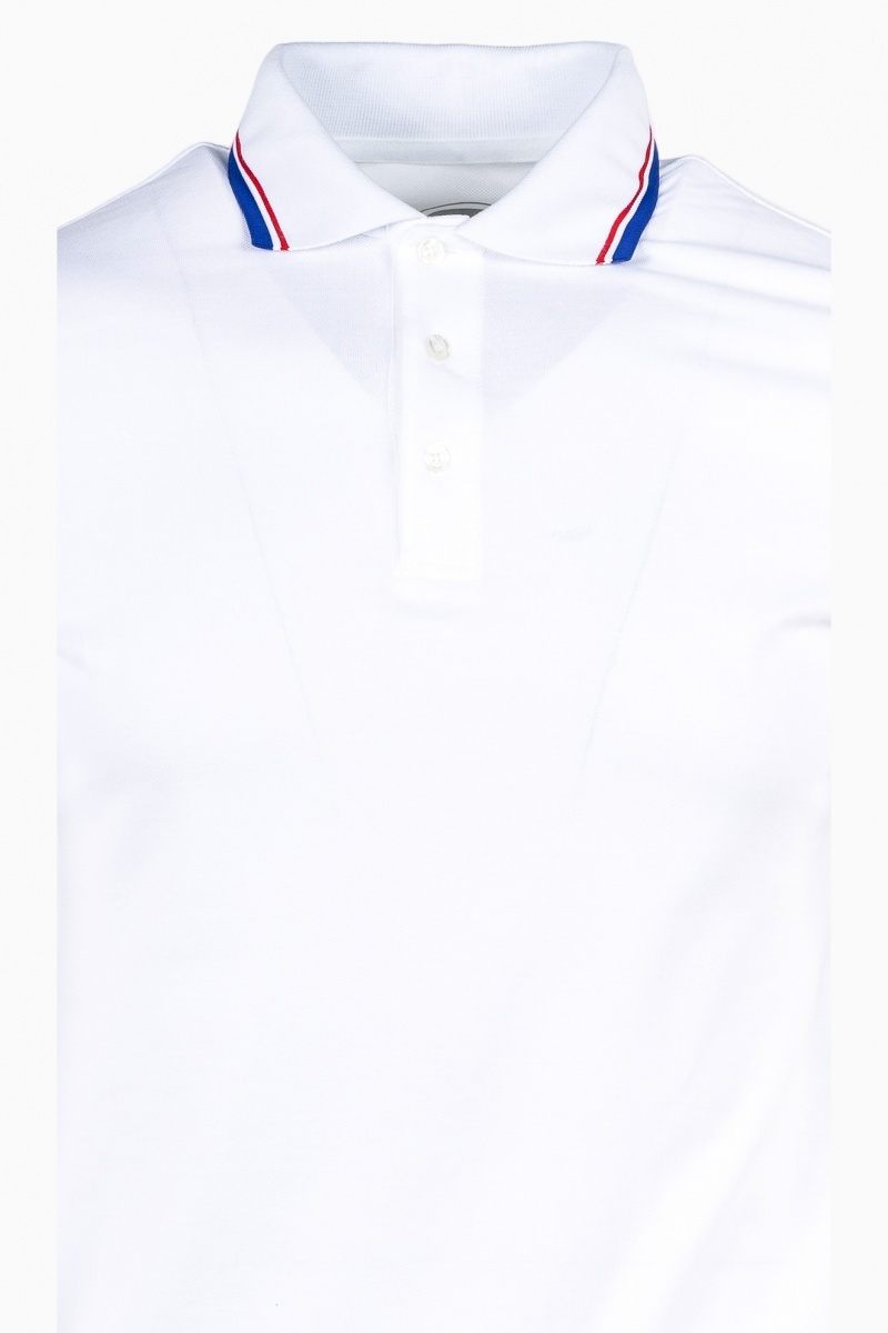 COLMAR MAN POLO T-SHIRT