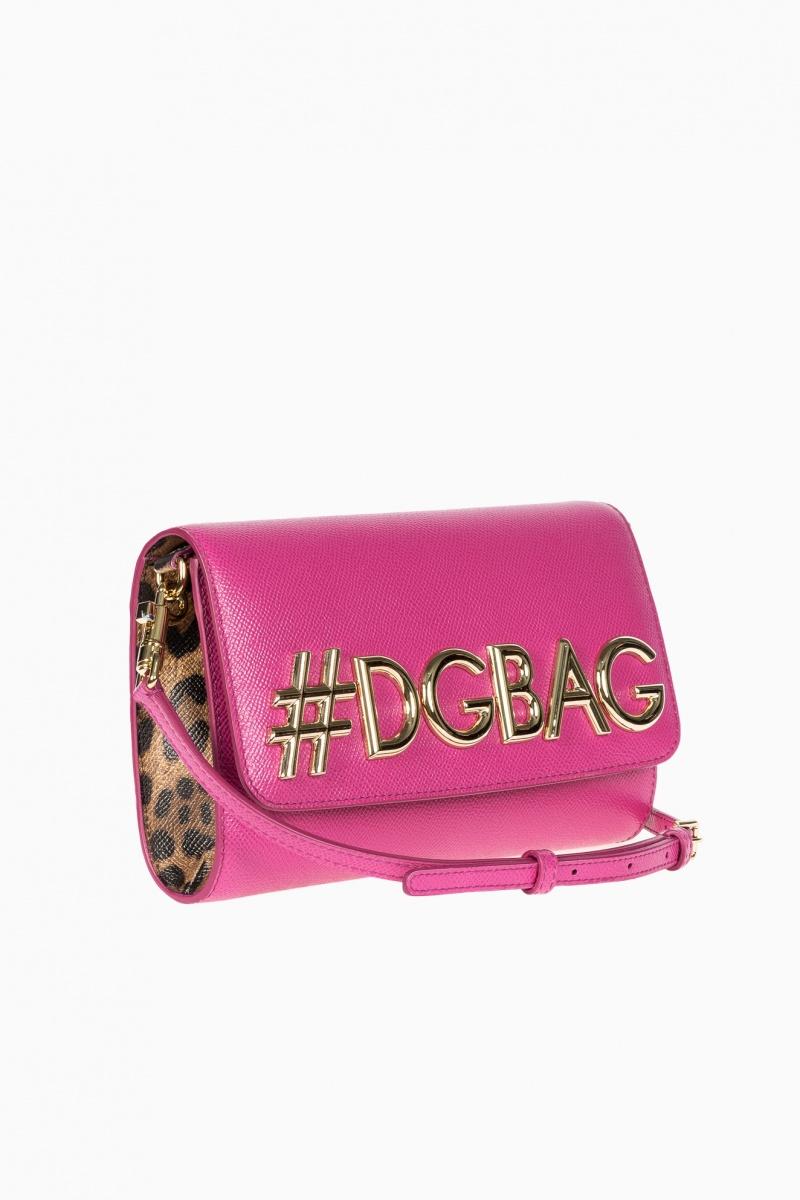DOLCE&GABBANA BAG