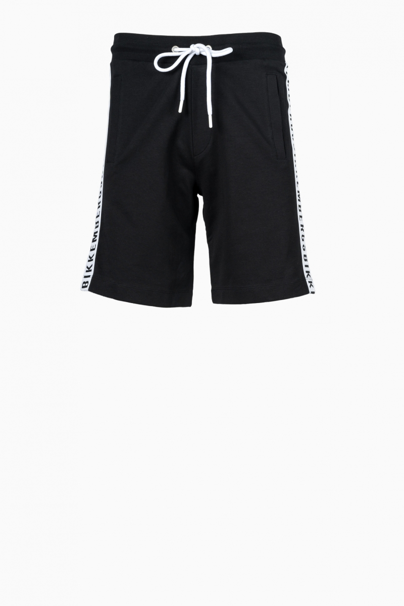 BIKKEMBERGS MAN SHORT TROUSERS