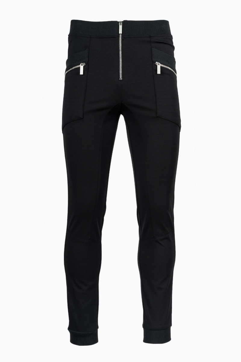 BIKKEMBERGS MAN TROUSERS