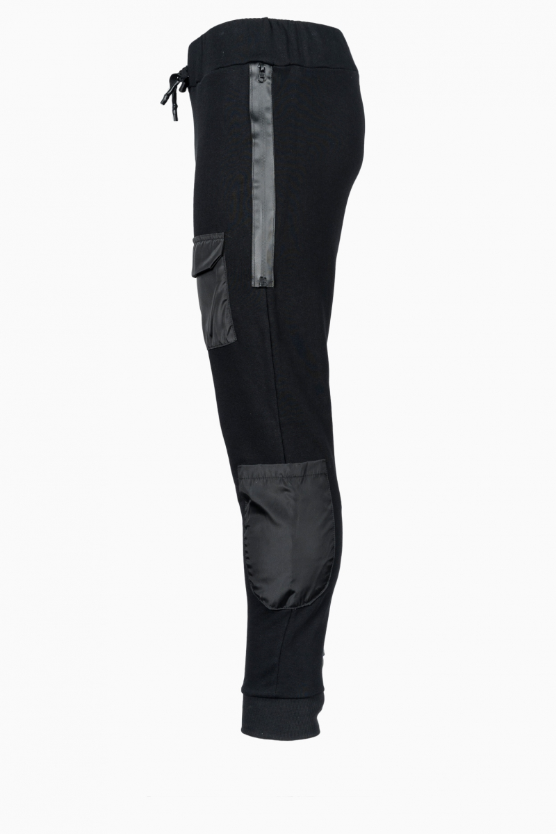 XAGON MAN SPORT TROUSERS