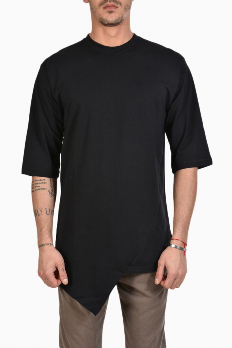 MEN T-SHIRT XAGON MAN