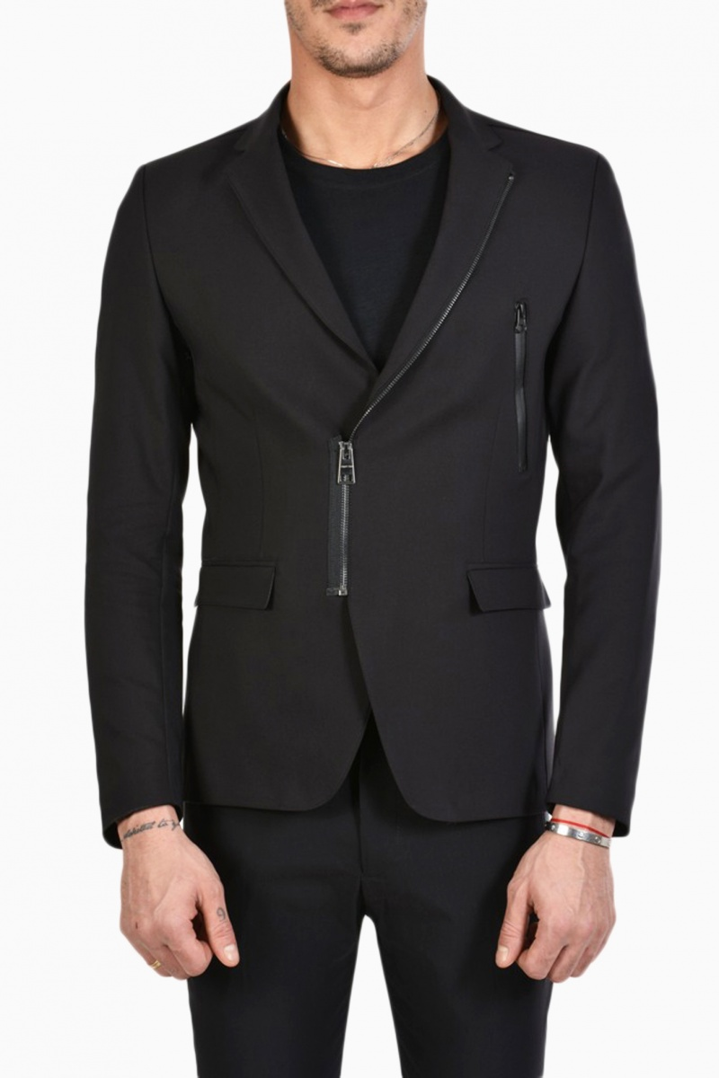 MEN BLAZER XAGON MAN