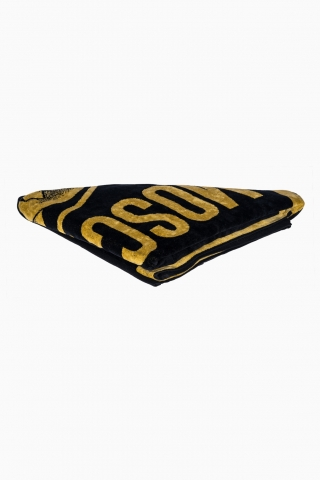 MOSCHINO MEN TOWEL